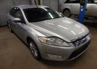 FORD MONDEO IV (03.07-)