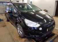 FORD S-MAX (05.06-)
